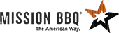mission-barbeque-logo
